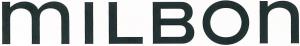 globonlogo